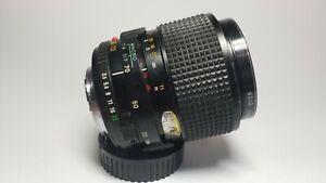 Minolta-MD-35-70mm-Konstante-f3-5-Leica-Makro-Zoomobjektiv-fuer-MD-oder-DSLR