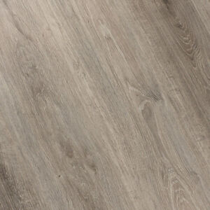 Oak Laminate Flooring westgate 5 x 48 x 8mm oak laminate Image Is Loading Kronoswiss Noblesse New York Oak Laminate Flooring D8014nm