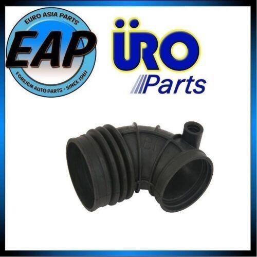 For BMW 96-99 328I /& 98-00 Z3 E36 w//o ASC+T Intake Air Flow Mass Meter Boot Hose
