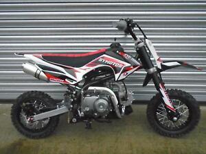SY-Motos-110-Pit-bike-PW-CRF70-size