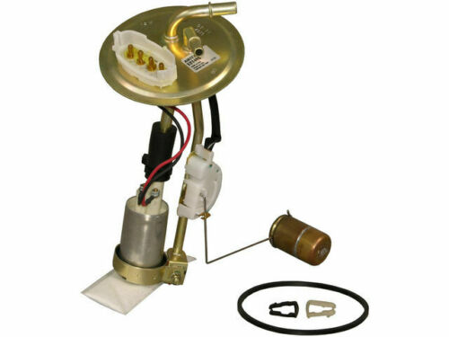 For 1985-1986 Ford F150 Fuel Pump and Sender Assembly 21849HX 5.0L V8 FI MFI