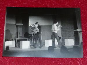 Coll-j-LE-BOURHIS-Fotos-Ensayo-Gabrielle-Russier-Angers-de-Feb-1971