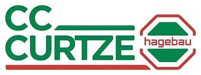 CC Curtze