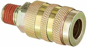 BOSTITCH-IC-14M-Industrial-1-4-Inch-Series-Coupler-with-1-4-Inch-NPT-Male-Thread