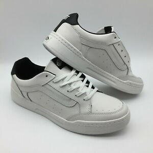 scarpe vans donna pelle
