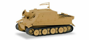 Herpa-745505-15in-Armoured-Mortar-Prototype-034-Storm-Tiger-034-1-87-H0