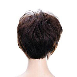 Short-Synthetic-Fluffy-Full-Hair-Topper-Wigs-for-Elegant-Women-Elder-Lady