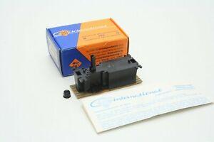 Roco-4555a-unterfluantrieb-weichenantreib-con-endabschaltung-en-originalverpackg