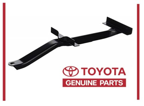 TOYOTA TUNDRA SEQUOIA 01-07 GENUINE FACTORY OEM BATTERY HOLD DOWN CLAMP