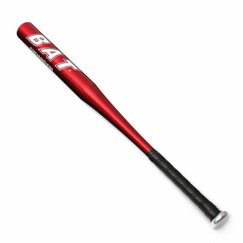 "30/"" 32/"" 34/'/' Baseball Bat Lightweight Aluminium Racket Softball For Trainning uk"