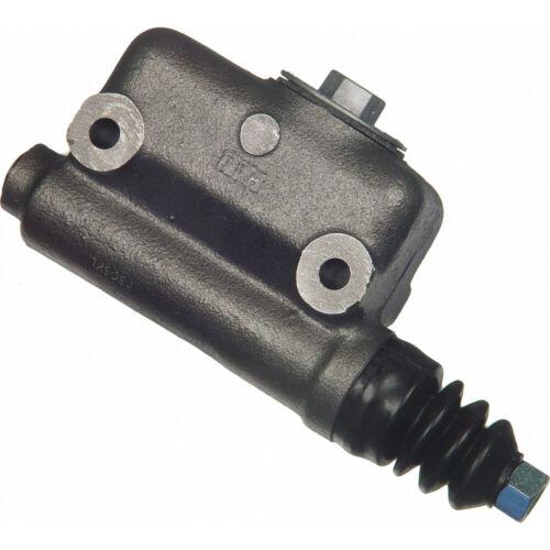Brake Master Cylinder Wagner MC2796