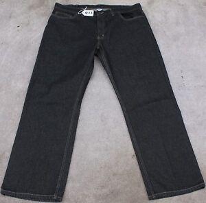 en Pantalon d Pantalon en jean jean PqXt6XEw