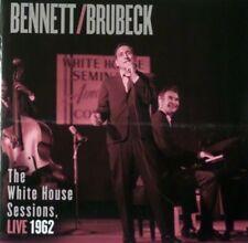 Img del prodotto Dave Brubeck Rare Disc 9 Original Albums Vg
