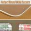 Custom-Clear-Acrylic-Base-Shaper-for-any-DG-Dolce-amp-Gabbana-Tote-Bag-Handbag thumbnail 2