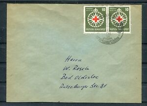 Bedarfsbrief-BRD-Mi-Nr-164-MeF-nach-Bad-Oldesloe-b4384