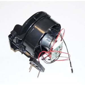 ROWENTA-ENGINE-AIR-FORCE-24V-25-2-V-RH8870-RH8871-RH8872-RH8874-RH8876-RH8879