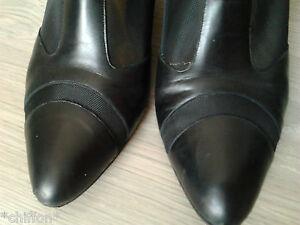 Chaussures-Valmy-Moda-pointure-38