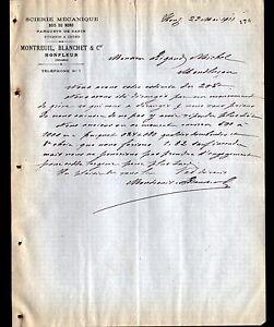 HONFLEUR-14-SCIERIE-PARQUETERIE-PARQUET-BOIS-034-MONTREUIL-amp-BLANCHET-034-en-1911