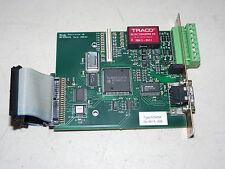 MITSUBISHI Beijer 02545b ifc50e G&L beijers RS-232 RS-422 / 485