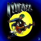 Luicidal von Luicidal (2014)