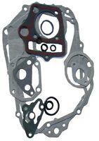 50cc Complete Gasket Set Kit 39mm For Baja Dirt Runner 49 Dr49, 50 Dr50 Dirtbike