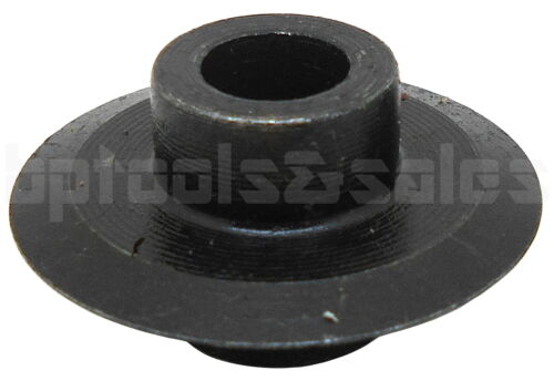 """Replacement Blade Wheel for 2/"""" Pipe Cutter"""