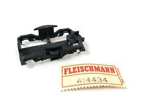 Ricambio-Fleischmann-414434-1pz-vintage-modellismo