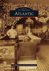 Atlantic by Lila Hoogeveen, Shiona Putnam (Paperback / softback, 2010)