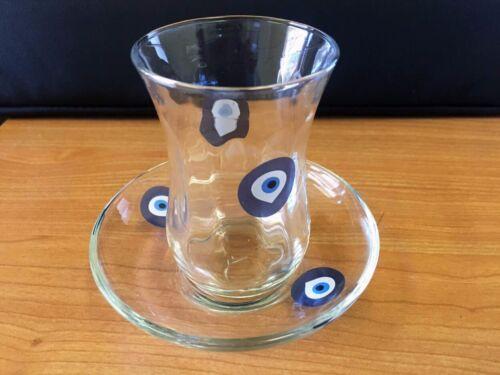 Turkish Tea Set Spoons Glasses /& Saucers Turkish Tea Pot Tea Maker Tea Caydanlik