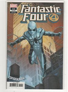 Fantastic-Four-11-Spiderman-variant-9-6