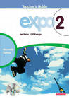 Expo 2 Vert by Pearson Education Limited (Mixed media product, 2008)