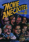 Movie Anecdotes by Peter Hay (Paperback, 1991)