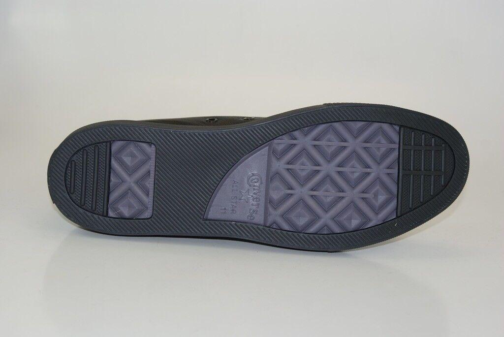Converse All Star Ct Ct Ct pelle Hi Tgl 35 scarpe da ginnastica Mandrini Scarpe Donna Nuovo | Pratico Ed Economico  | Uomini/Donne Scarpa  4a91e0