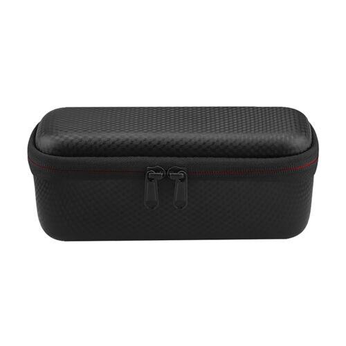 For DJI Pocket 2 Handheld Gimbal Storage Bag Protective Carrying Case Handbag