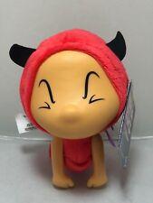 Little Devil Electric Toy by Axovus