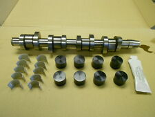 FULL CAMSHAFT KIT VW BORA CADDY GOLF POLO SHARAN 1.9 PD ENGINE