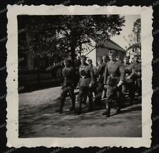 Bitsch-Bitche-Jaegerthal-Inf.Rgt.380-Elsaß-Granatwerfer-Westwall-Maginot line-29