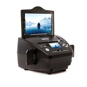Kenro-4-en-1-Foto-y-escaner-de-pelicula-crear-copias-digitales-de-Fotos-Diapositivas