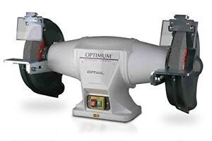 Esmeriladora-de-banco-PREMIUM-750W-400V-OPTIMUM-GZ20D