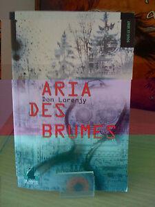 Aria-Des-Brumes-Don-Lorenjy-avec-dedicace