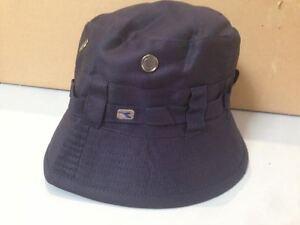 CAPPELLO-PESCATORE-DIADORA-118250-ONTARIO-BLU-HAT