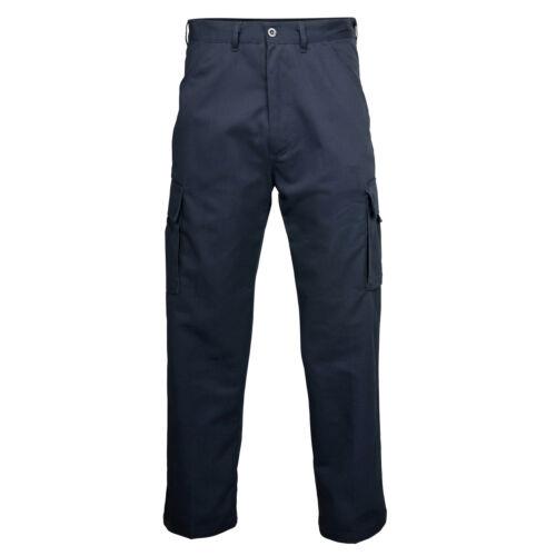 RTY Workwear Herren Hose Cargo RW1335