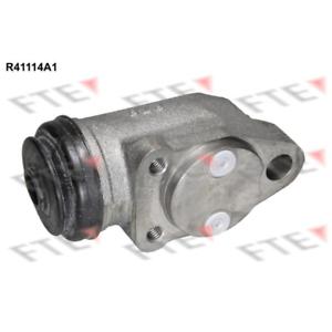 FTE R41114A1 Radbremszylinder