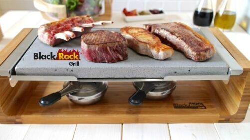 23//405//3 BBQ BARBECUE GRILL Fumatore Termometro FOSSA facili da appendere chiaro design