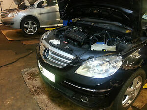 Mercedes b150 class automatic gearbox bearings replacement for Mercedes benz b200 aftermarket parts