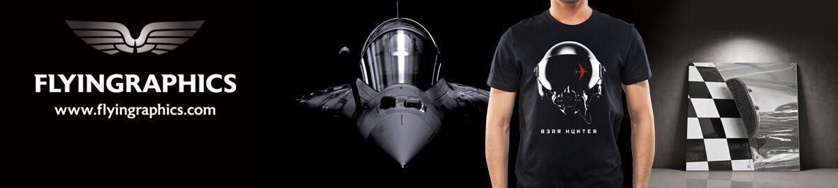 flyingraphicsaviationtshirts