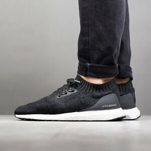 ba15e12bf Image is loading MEN-039-S-SHOES-SNEAKERS-ADIDAS-ULTRABOOST-UNCAGED-