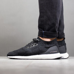 6d1575cb8 Image is loading MEN-039-S-SHOES-SNEAKERS-ADIDAS-ULTRABOOST-UNCAGED-