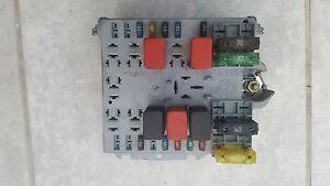 image is loading fiat-punto-mk2-99-03-engine-fuse-box-