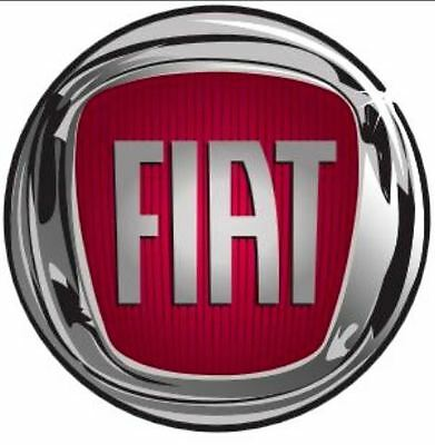 Fiat Stilo Alloy Wheel Tuner Bolt Nut Removal key 10 point Star Drive Tool